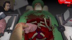 SurgeonSimulator1SS