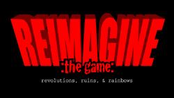 Thegame3
