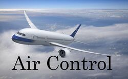 AirControlTitle.1