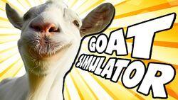 GoatP1thumb