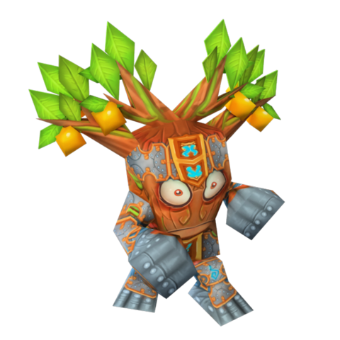 File:TREANT LVL 06.png