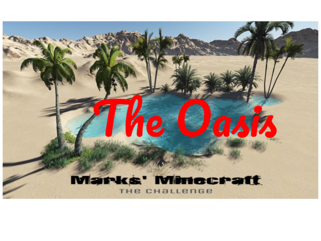 File:The Oasis.png