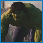 File:MVG-Hulk.png