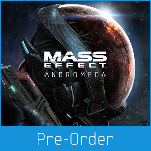 AndromedaPreOrder