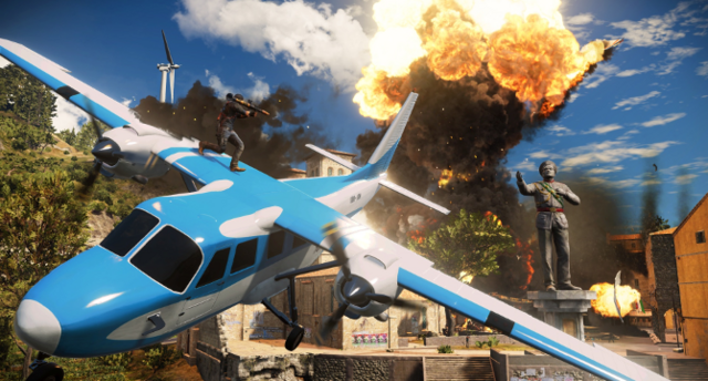 File:Mainpage Slider Just Cause 3.png