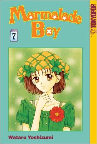 File:Marmalade-Boy-vol-7.jpg