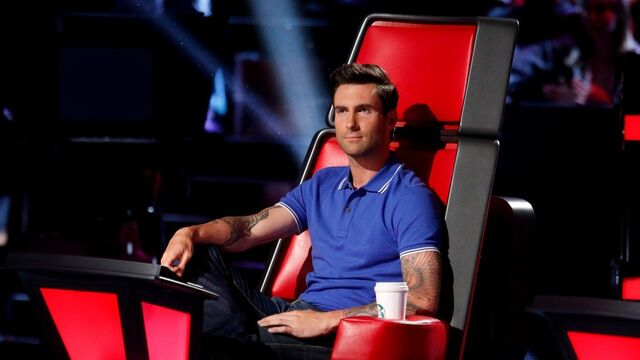 File:Adam-Levine-on-The-Voice.jpg