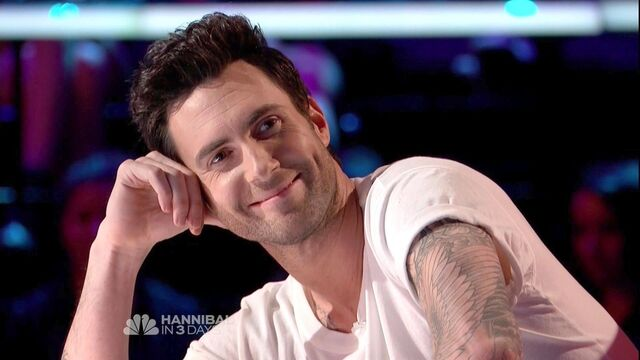 File:Adam+Levine+Voice+Season+4+Episode+3+49tD4aDp5BJx.jpg