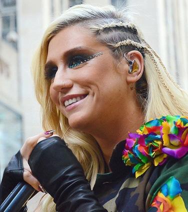 File:Ke$ha Today Show 2012.jpg