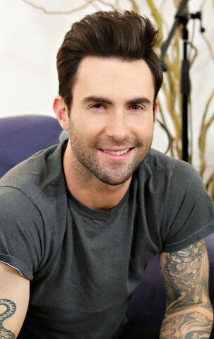 File:Adam-Levine-Maroon-5-front-man.jpg