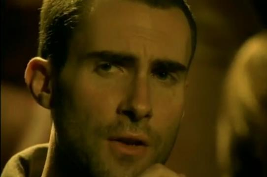 File:Maroon-5-She-Will-Be-Loved.jpg