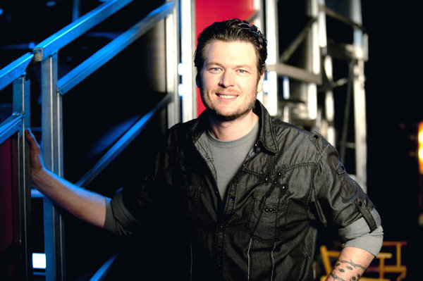 File:Blake Shelton The Voice 2011.jpg