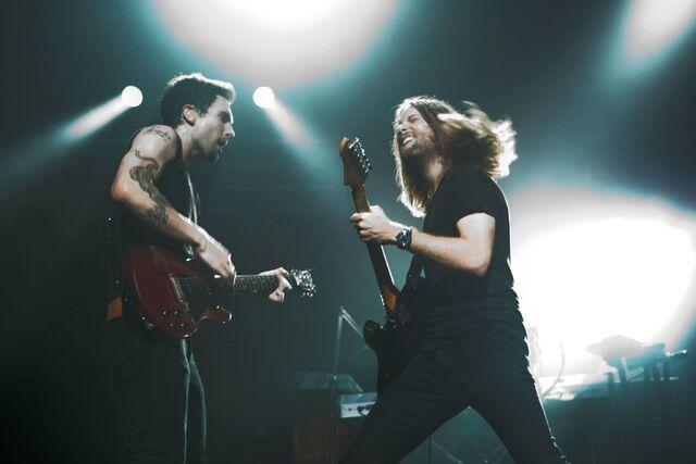 File:Maroon 5 06.jpg