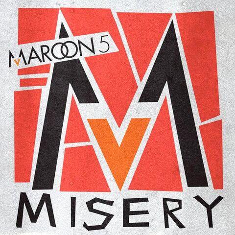 File:Misery-maroon 5.jpg