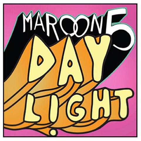 File:Maroon 5 - Daylight.jpg