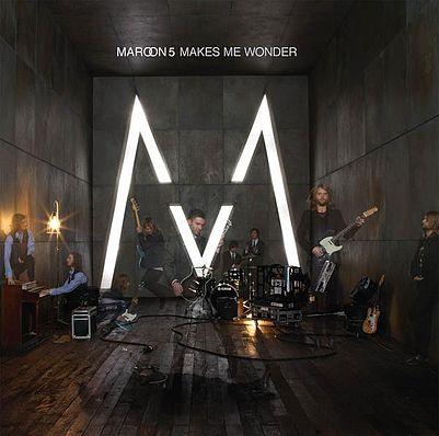 File:Maroon5-makes-me-wonder.jpg