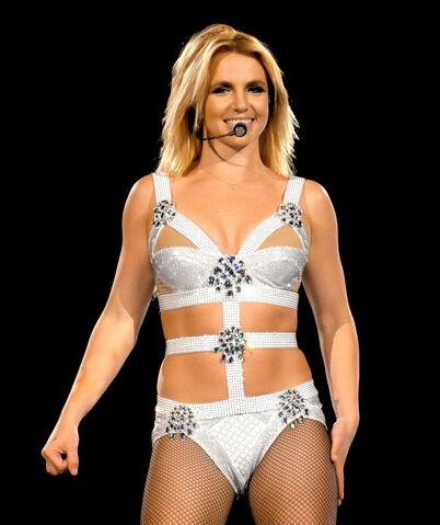 File:Britney Europe.jpg
