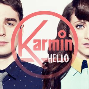 File:Karmin-Hello-Single-2012.png
