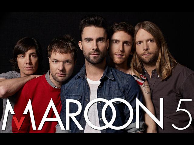 File:Maroon-5!.jpg