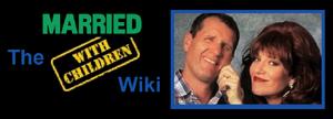 The MWC Wiki Al Peg
