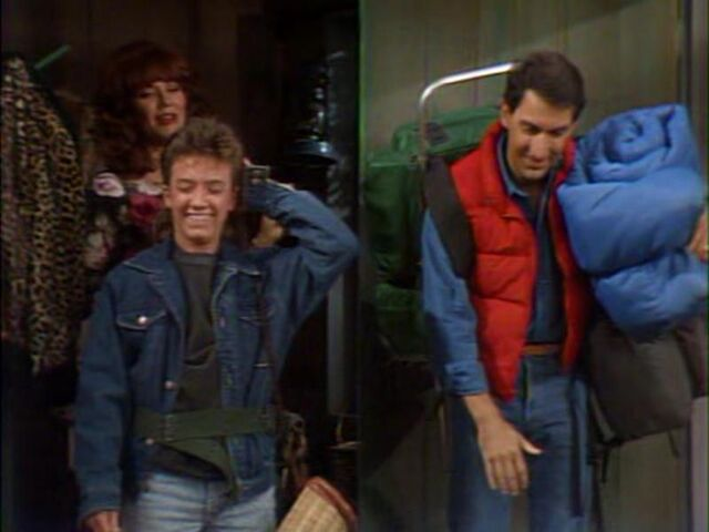 File:MWC episode - The Camping Show - Steve and Bud.jpg