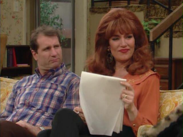 File:Married With Children episode - Mr. Empty Pants.jpg