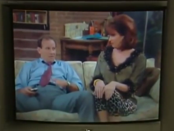 File:Mel and Patty Pease in Peas in a Pod.png