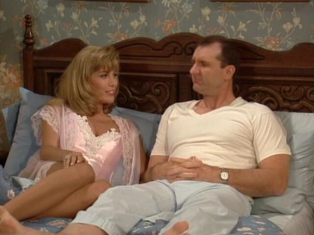 File:Married With Children the Proposition al bundy.jpg