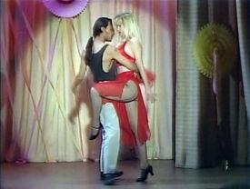 DanceBrunoKelly