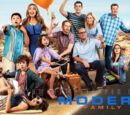 Modern Family (sitcom)