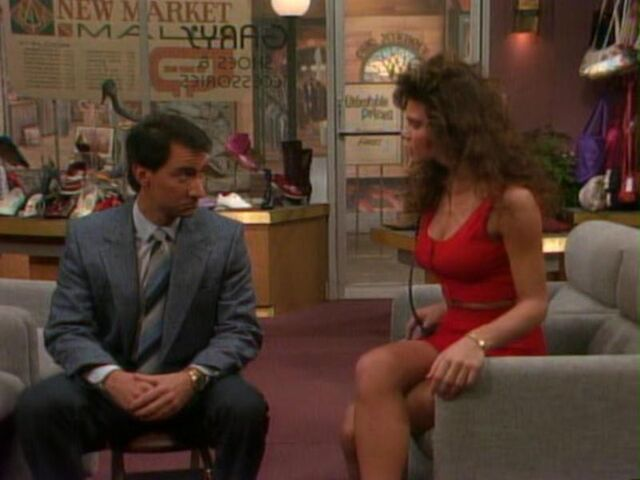 File:MWC episode - Father Lode - Steve talks to Hot girl Jade.jpg