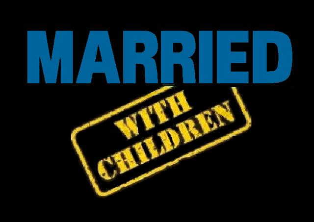 File:MWC-Logo.png