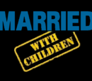 Married...with Children Wiki
