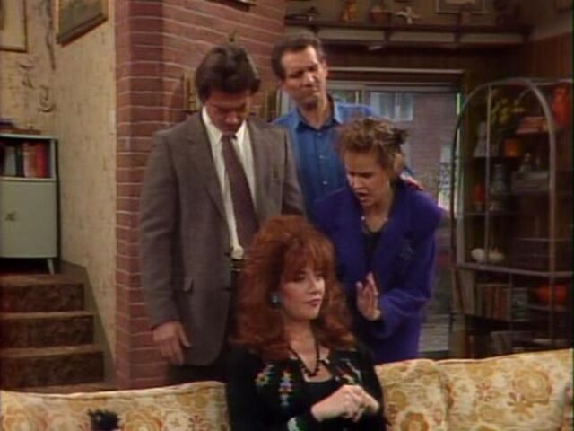 File:Married With Children Taxing Problem peg hair.jpg