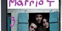 Marriot 3