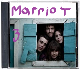 File:Marriot 3.png