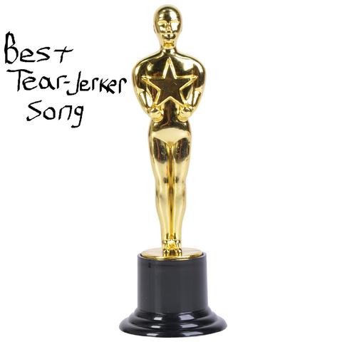 File:Award 1.png