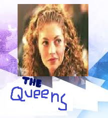 File:The Queens Title 1.png