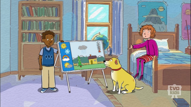File:Martha and the Weather Dog.png