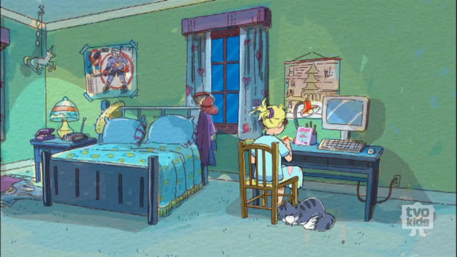 File:Alice's room 5.png