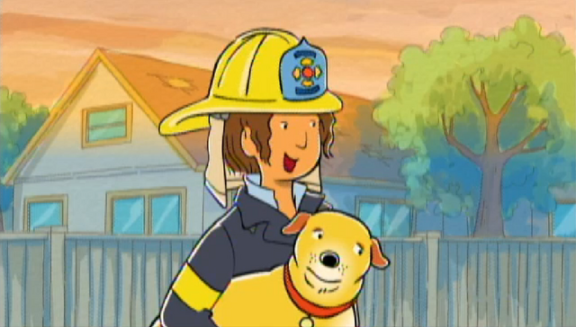 File:Firefighter 1.png