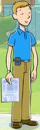 File:Ronald Boxwood (Full Body).PNG
