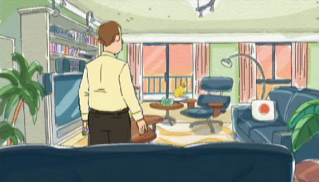 File:Martha's Apartment looking Outside.png
