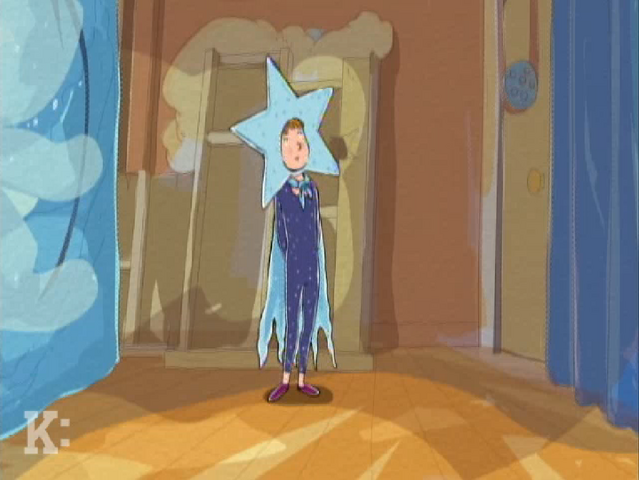 File:Helen as Hailey's Comet.png