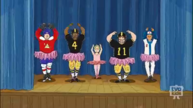 File:Alice Twinkle Toes.png