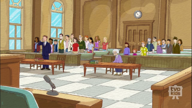 File:Court Room.png