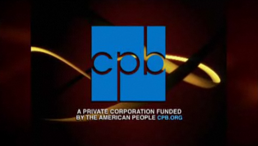 File:CPBGC2008.png