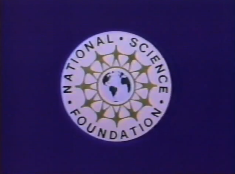 File:National Science Foundation logo.png