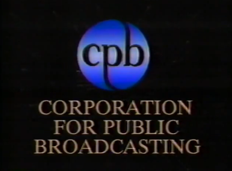 File:CPB80s.png