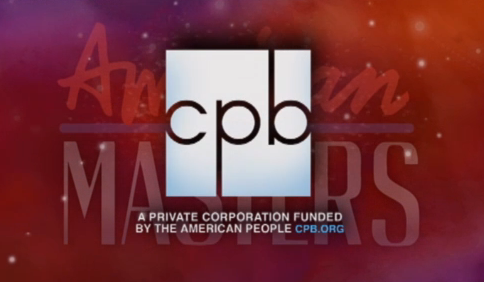 File:CPBAmericanMasters2.png